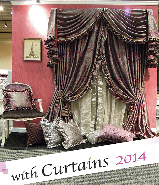 with Curtains2014